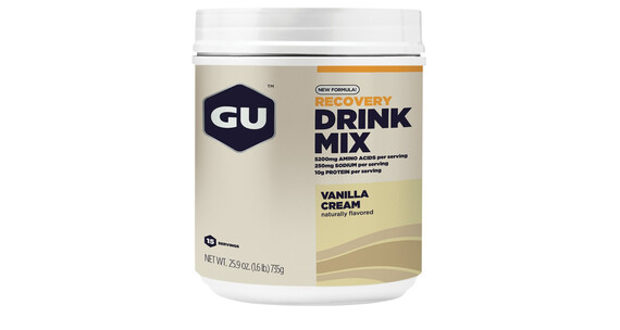 G Force Energy Drink Powder